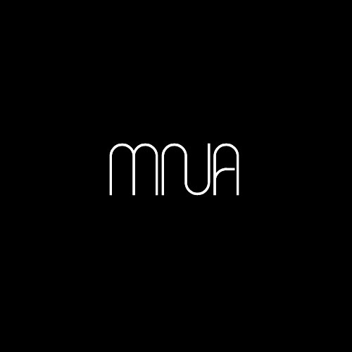 MNA Group - ABOUT